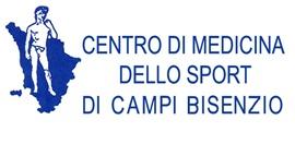 CENTRO MEDICINA SPORT CAMPI BISENZIO