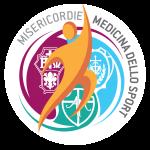 misericordie medicina dello sport logo