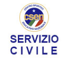 serviziocivilecsen