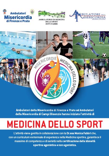 volantino_medicina-sport2-1