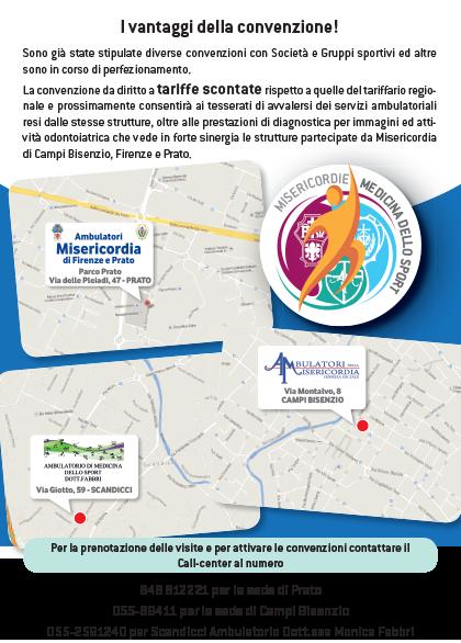 volantino_medicina-sport2-2