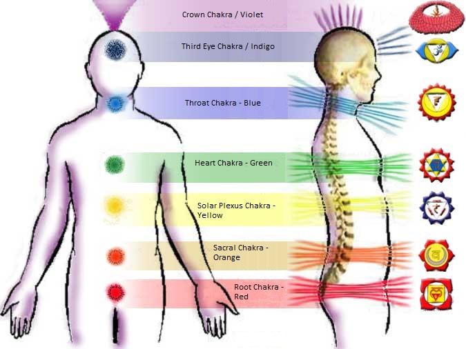 corso massaggio olistico a firenze