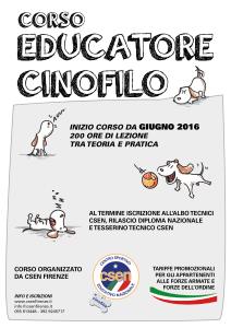 educatore cinofilo 2016-01