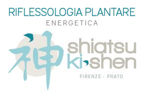 riflessologia plantare energetica