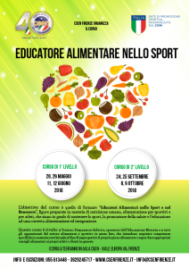 corso educatore alimentare-01