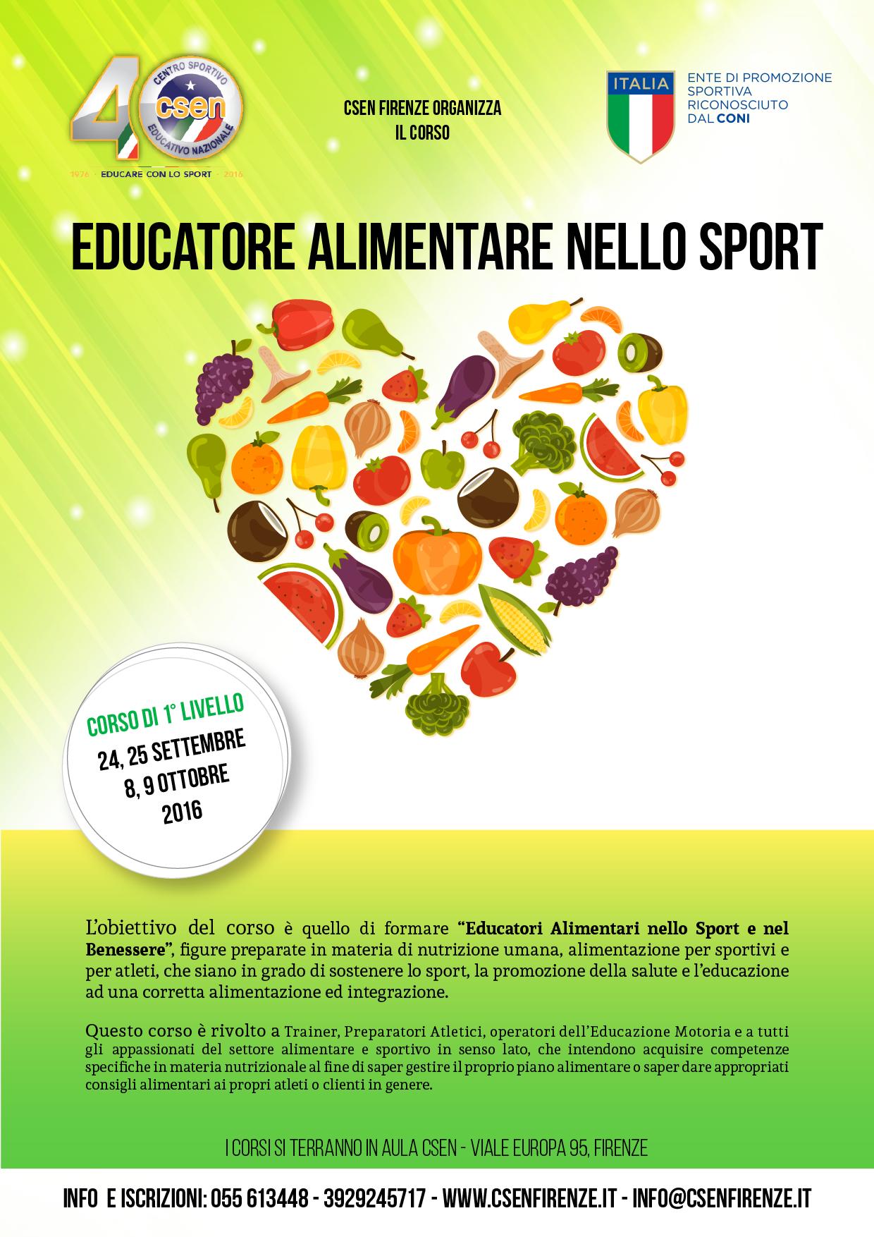 corso educatore alimentare 1 livello-01