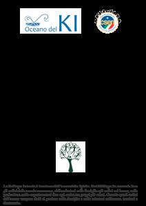 costellazioni Familiari Pistoia -1