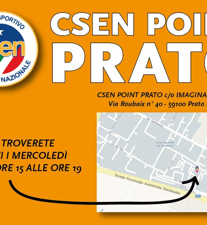 csen point prato-01