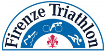 logo-firenze-triathlon