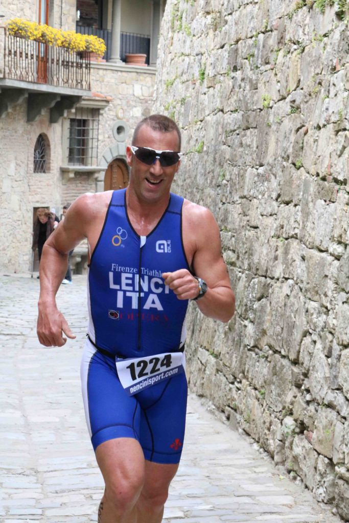 cross triathlon csen 2017