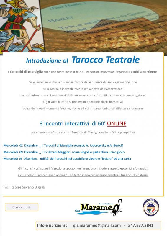 Tarocco-Teatrale-_-Ass.-GIS-Marameo-png