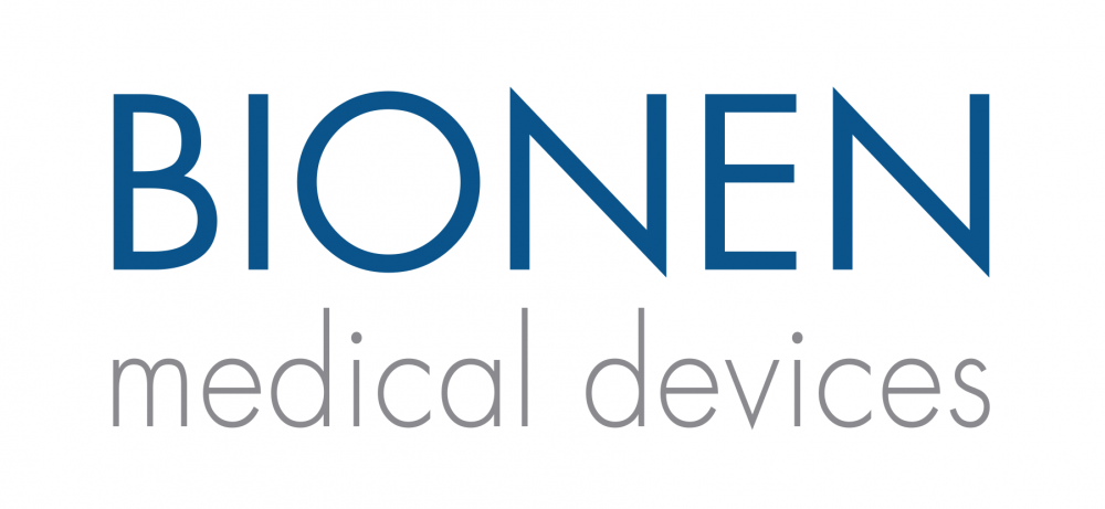 bionen medical devices copy