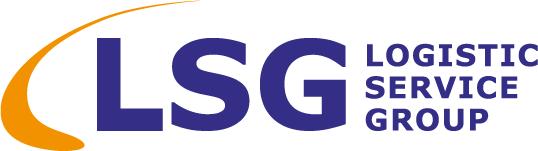lsg LOGISTIC E SERVICE