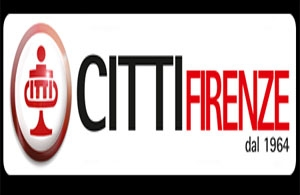 Citti Firenze