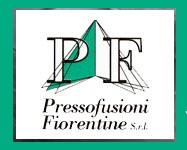 Pressofusioni Fiorentine