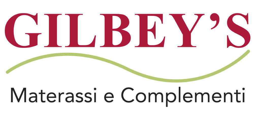 Gilbeys Materassi.Gilbey S Materassi E Complementi Csenfirenze