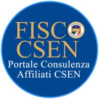 Copia di logo fisco csen